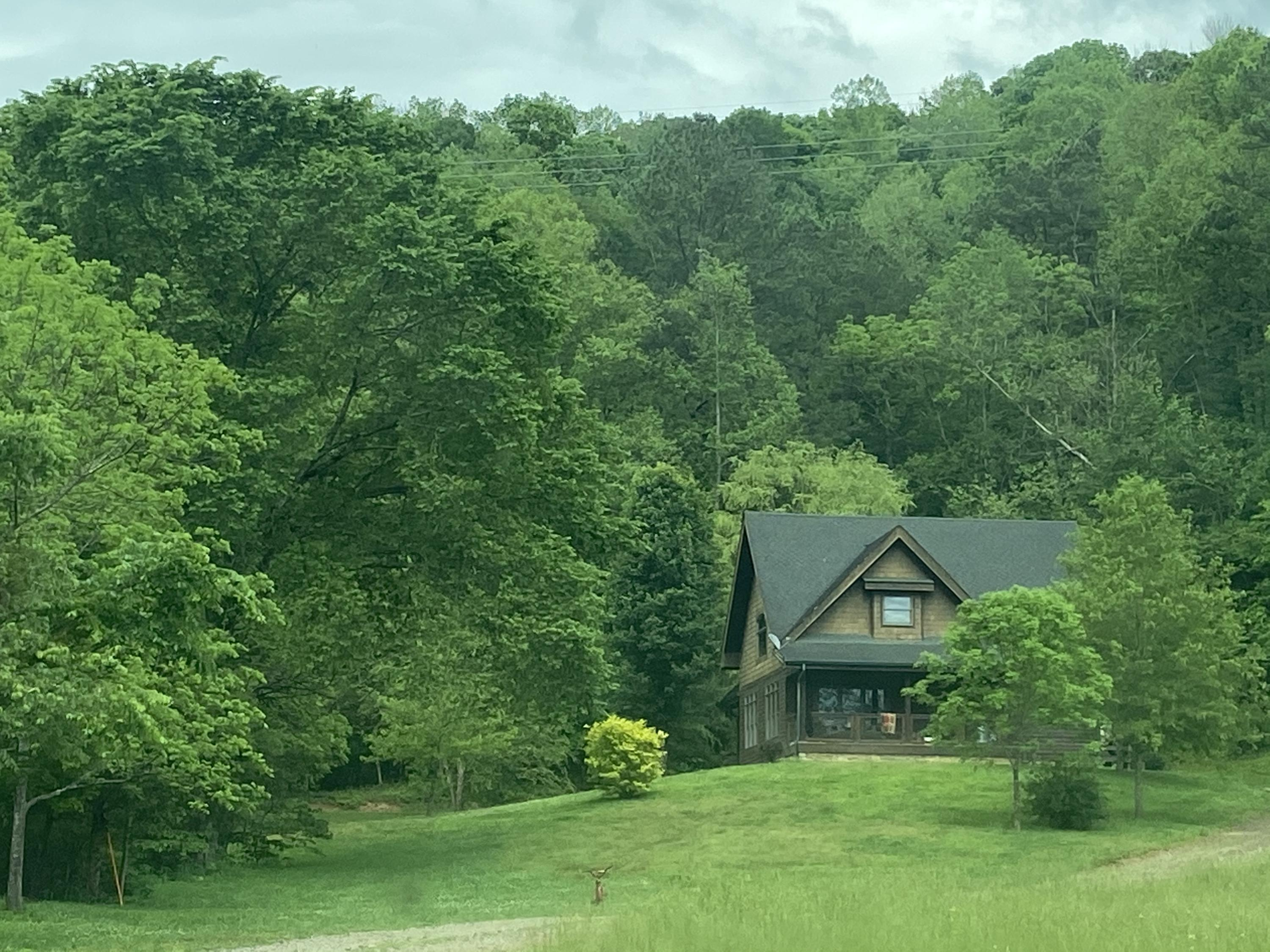 search all - Godby Realty and Auction Somerset KY