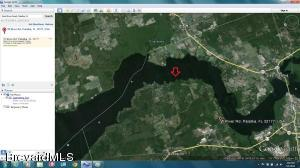Property for sale at 0 W River Road, Other,  Florida 99999