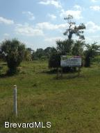 Property for sale at 0 Grissom, Cocoa,  Florida 32922