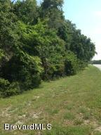 Property for sale at 0 S R 405, Titusville,  FL 32780
