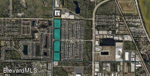 Property for sale at 000 Lipscomb, Palm Bay,  FL 32905