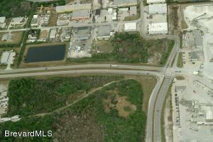 Property for sale at 0 Industry Road, Cocoa,  FL 32926