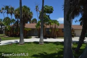 Property for sale at 4290 S Tropical Trl, Merritt Island,  FL 32952