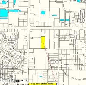 Property for sale at 1764 Palm Bay Road, Palm Bay,  FL 32905