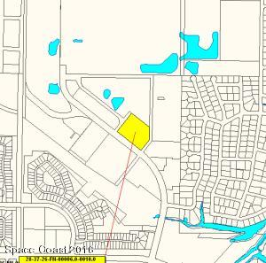 Property for sale at 00 Troutman/Clearmont Street, Palm Bay,  FL 32905