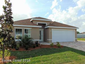 Property for sale at 1800 Freedom Drive, Melbourne,  FL 32940