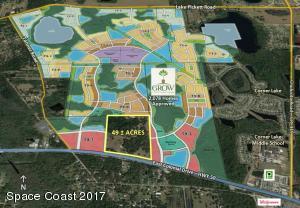 Property for sale at 16001 E Colonial Drive, Orlando,  FL 32820