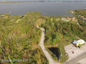 Property for sale at N/A S. Highway 1, Rockledge,  FL 32955
