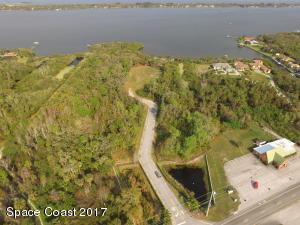 Property for sale at N/A S. Highway 1, Rockledge,  FL 32955