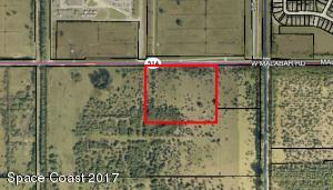Property for sale at 0 Malabar Road, Palm Bay,  FL 32907