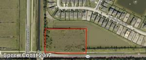 Property for sale at Palm Bay,  Florida 32907
