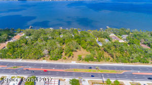 Property for sale at 0 Highway US 1, Cocoa,  FL 32922