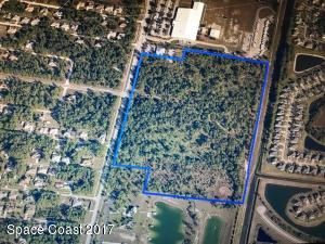 Property for sale at 000 Brevard Cty, Palm Bay,  FL 32908