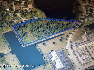 Property for sale at 0 Brevard Cty, Palm Bay,  FL 32909