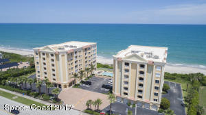 Property for sale at 1095 Highway A1a Unit 2202, Satellite Beach,  FL 32937