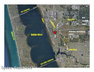Property for sale at 111 Scott Street, Melbourne,  FL 32901