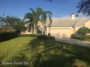 Property for sale at 4780 Saint Elizabeth, Vero Beach,  FL 32967