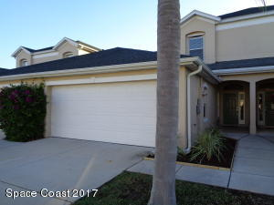 Property for sale at 522 Mcguire Boulevard, Indian Harbour Beach,  FL 32937