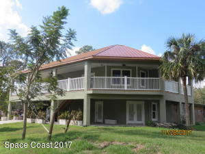 Property for sale at 7400 Bridal Path Lane, Cocoa,  FL 32927