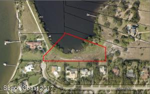 Property for sale at 0 Stewart Drive, Merritt Island,  FL 32952