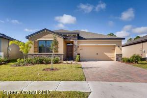 Property for sale at 572 Sedges, West Melbourne,  FL 32904