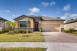 Property for sale at 572 Sedges, West Melbourne,  FL 32904