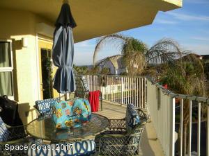 Property for sale at 817 Mystic Drive Unit B309, Cape Canaveral,  FL 32920