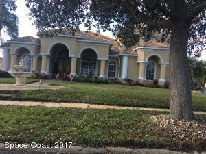 Property for sale at 5818 Oxford Moor Boulevard, Windermere,  FL 34786