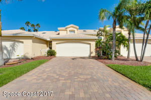 Property for sale at 504 Island Court, Indian Harbour Beach,  FL 32937
