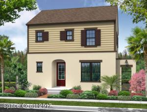 Property for sale at 2723 Rodina Drive, Viera,  FL 32940