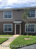 Property for sale at 1821 Long Iron Drive Unit 427, Viera,  FL 32955