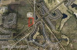 Property for sale at 530 Unknown, Palm Bay,  FL 32909