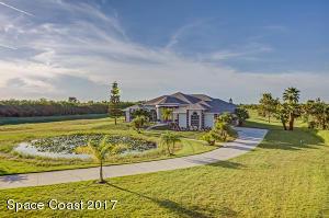 Property for sale at 312 Stallion Street, Palm Bay,  FL 32909