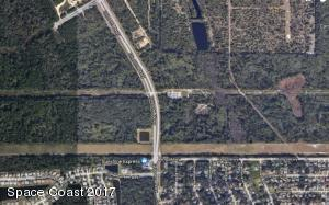 Property for sale at 3800 Grissom, Titusville,  FL 32780