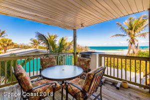 Property for sale at 9085 S Highway A1a, Melbourne Beach,  FL 32951