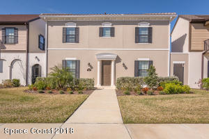 Property for sale at 2232 Rodina Drive, Viera,  FL 32940