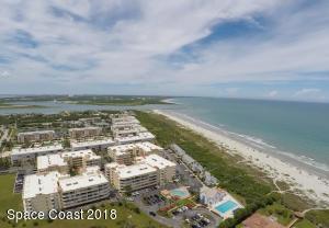 Property for sale at 806 Mystic Drive Unit 210, Cape Canaveral,  FL 32920
