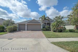 Property for sale at 6922 Keplar Drive, Melbourne,  FL 32940