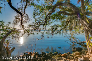 Property for sale at 10330 S Tropical Trl, Merritt Island,  FL 32952