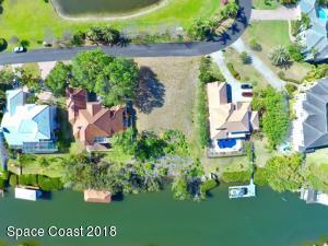 Property for sale at 280 Lanternback Island Drive, Satellite Beach,  FL 32937