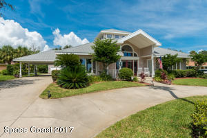 Property for sale at 2209 Rockledge Drive, Rockledge,  FL 32955