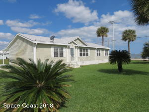 Property for sale at 7585 Agawam Road, Micco,  FL 32976