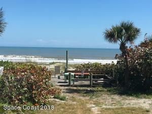 Property for sale at 111 S Atlantic Avenue, Cocoa Beach,  FL 32931