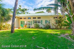 Property for sale at 11090 S Tropical Trl, Merritt Island,  FL 32952