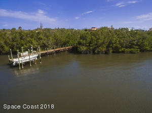 Property for sale at 8336 S Highway A1a, Melbourne Beach,  FL 32951