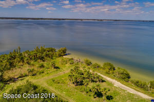 Property for sale at 0000 Unknown, Melbourne Beach,  FL 32951