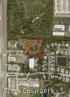 Property for sale at N/A Unknown, Melbourne,  FL 32935