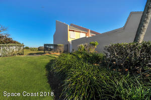 Property for sale at 537 Highway A1a, Satellite Beach,  FL 32937
