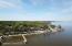 1171 N Indian River Drive, Cocoa, FL 32922