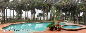 Property for sale at 2930 Maritime Lane, Merritt Island,  FL 32953